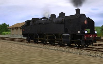 141 TC 19
